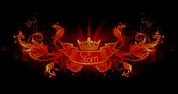DJ STORN