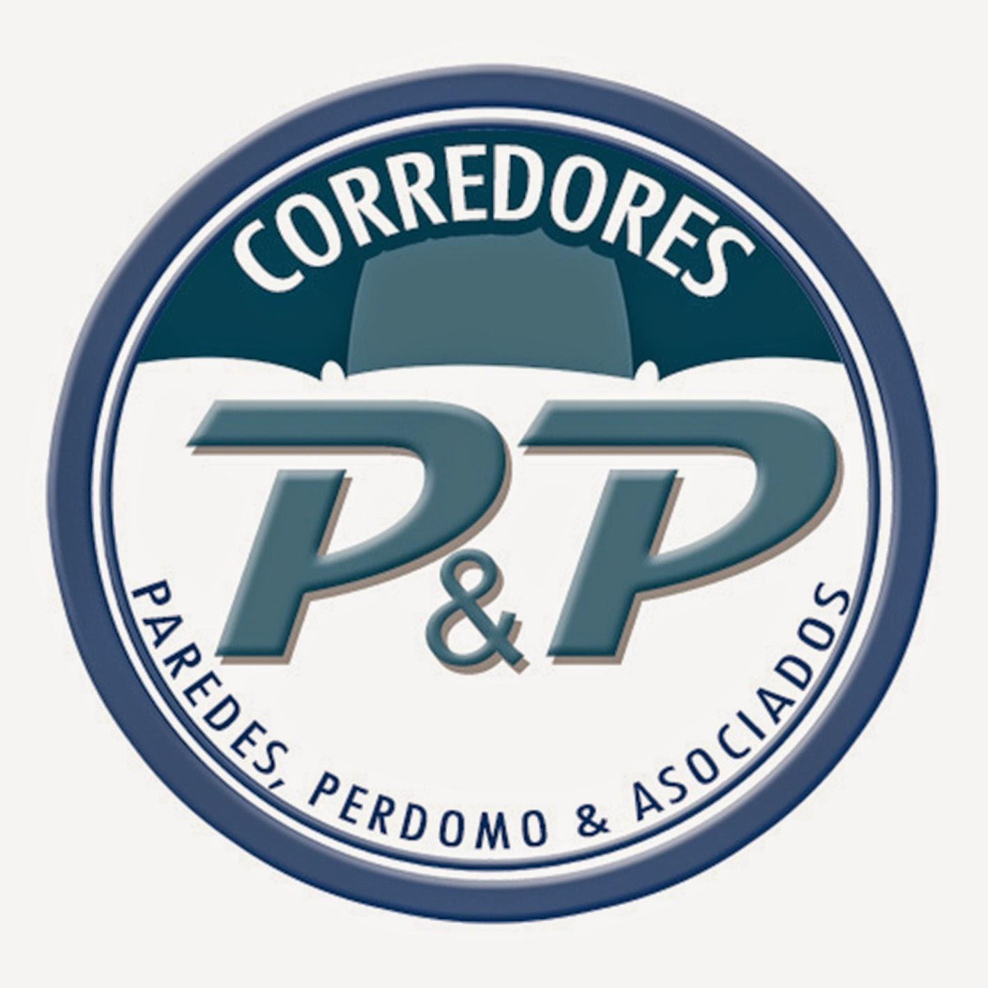 Corredores de Seguros P&P