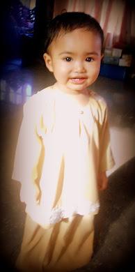 zinirah az-zahra