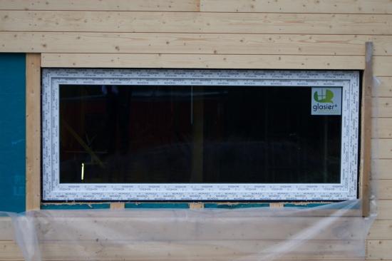 Pvc ikkuna hinta – Talo kaunis rakennuksen julkisivuun