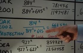 Download Film Matematika