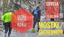 Ultra Maraton