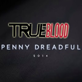 Noticias en Serie: Nuevos tráilers de Penny Dreadful y de la temporada final de True Blood