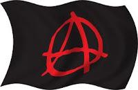 soy-la-anarquia