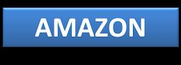 1 Comprar en Amazon
