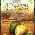 1 Jun 2014 (Sun) - 31 Jul 2014 (Thu) : Penang Durian Fair