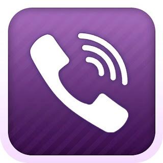 تحميل فايبر 2013 Viber مجاناً لجميع الهواتف Download Viber Free
