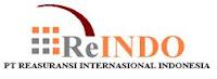 Lowongan Kerja BUMN PT. Reasuransi Internasional Indonesia (ReINDO), Accounting Staff - Februari 2013