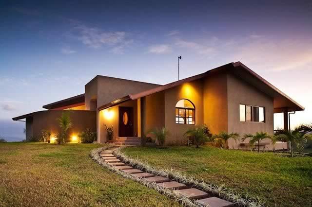 Costa rica real estate property in atenas grecia for Custom homes under 200k