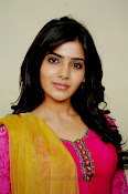 Gorgeous Samantha Latest Photos Gallery-thumbnail-34