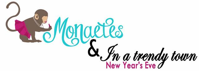 Nochevieja Monaetes