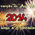 Promoção Surpresa de Ano Novo