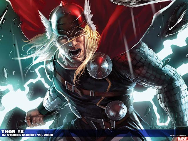 http://4.bp.blogspot.com/-bhfP_aHZtj8/TaXFM2HpnoI/AAAAAAAAA0E/BBxiDf8mrN8/s1600/Thor2.jpg