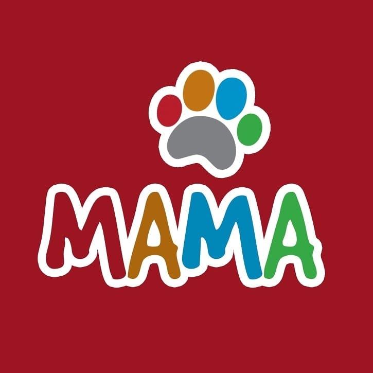 Clínica MAMA