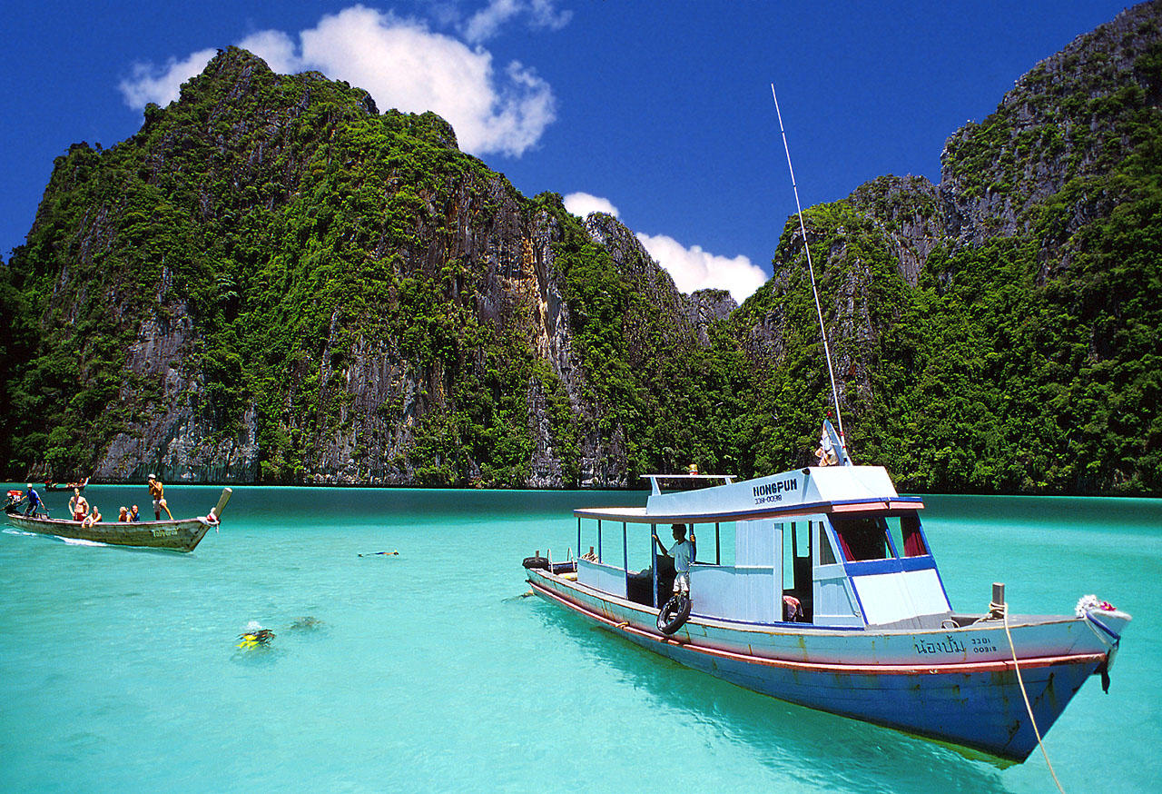 beautiful-Thailand.jpg