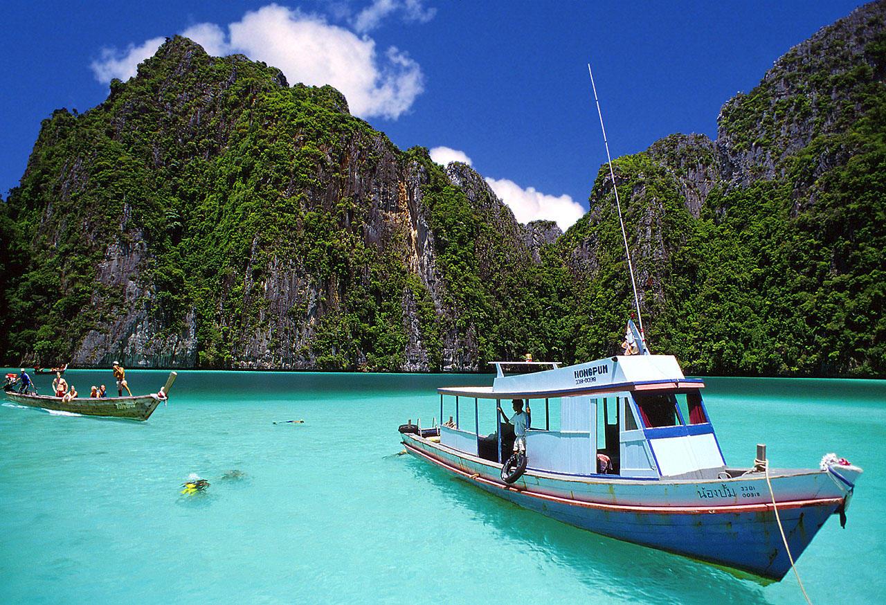 beautiful-Thailand.jpg