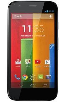 Motorola Moto X dan Moto G akan segera mendapatkan update Android 5.0