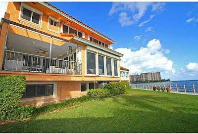 l'hermitage-real-estate