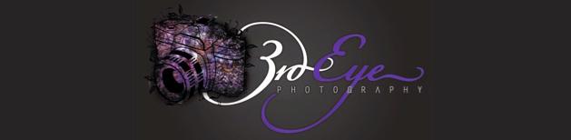 3rd Eye Photography