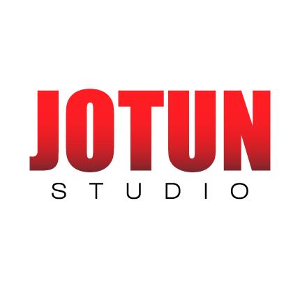 JOTUN STUDIO (Spain/SE)