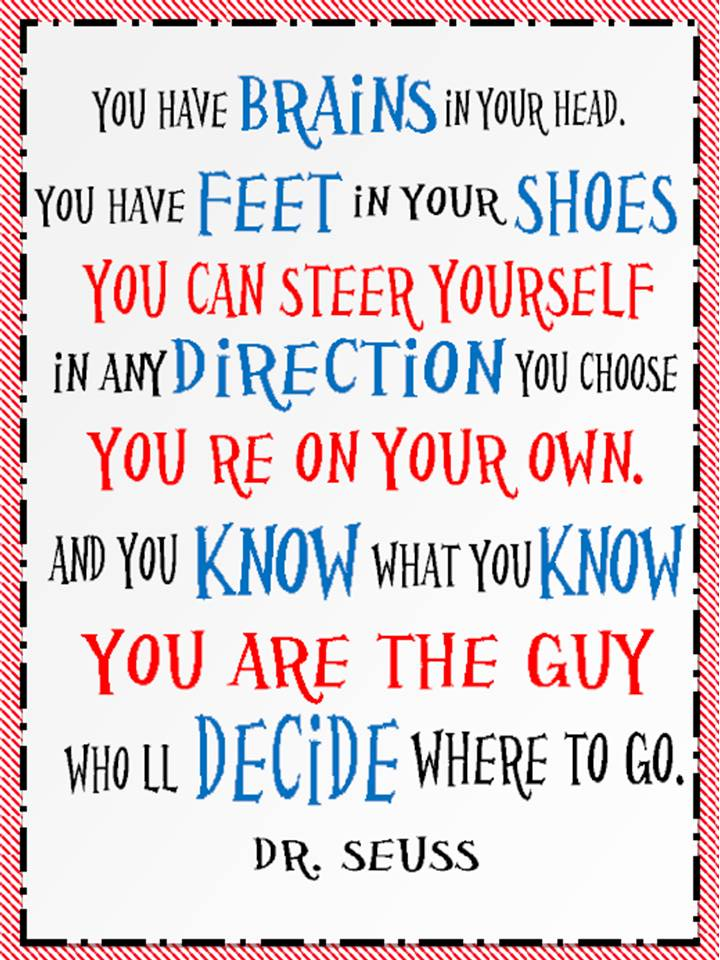Dr Seuss Quotes About Family on Best Read Across America Images On Pinterest Books Dr