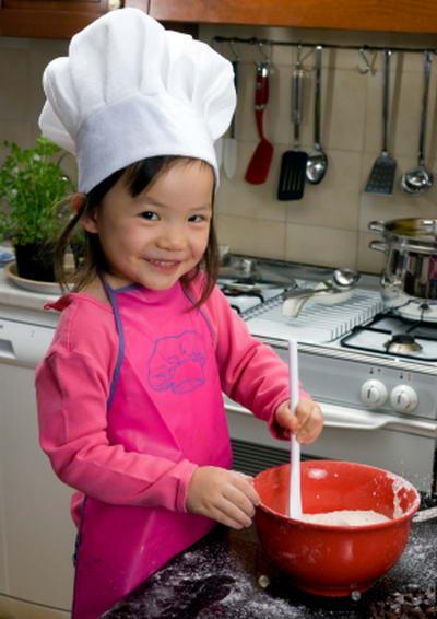 Download Ebook Kumpulan Resep Masakan Lengkap