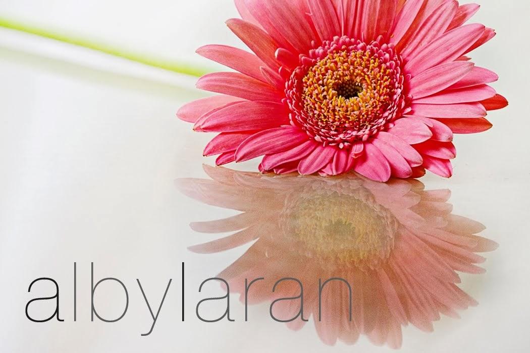 AlbyLaran