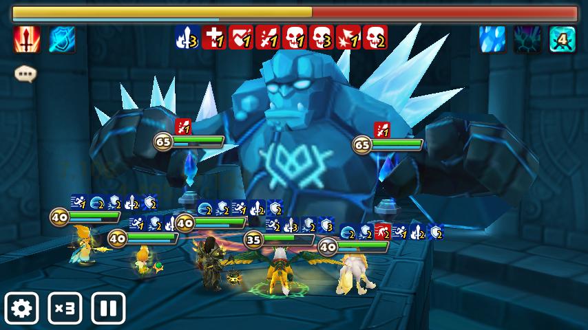 summoners war rune slots