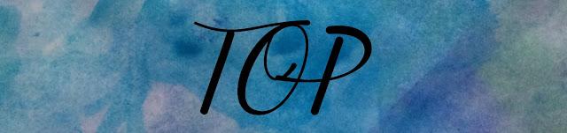 Top beauté 2015