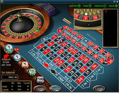 watch american casino online free