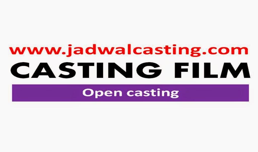 """Casting Film """"Jrangkong"""""""