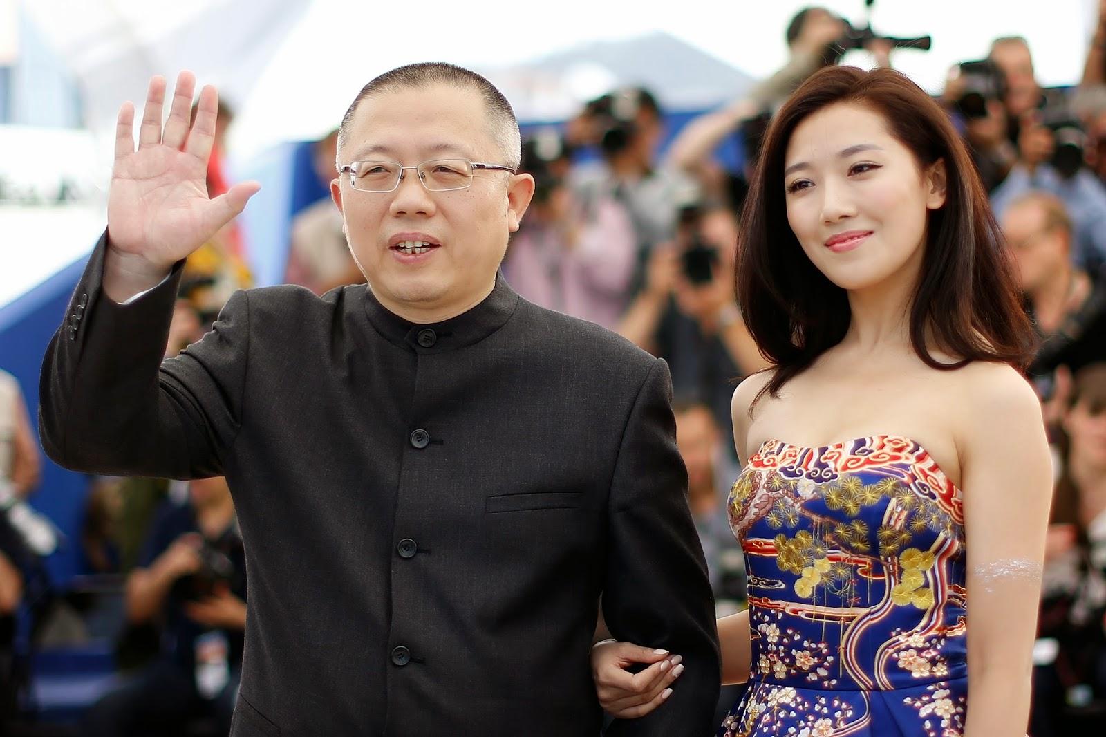 Renzi Jian HD Pictures | HD Wallpapers of Renzi Jian