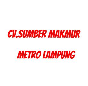 Lowongan Kerja CV. Sumber Makmur Metro Lampung