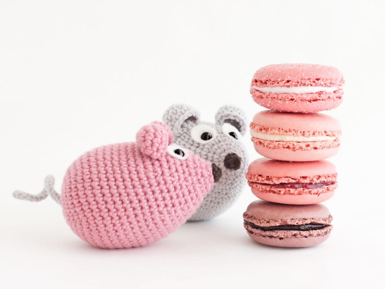 amigurumi-raton-mouse-patron-pattern-gratis-free