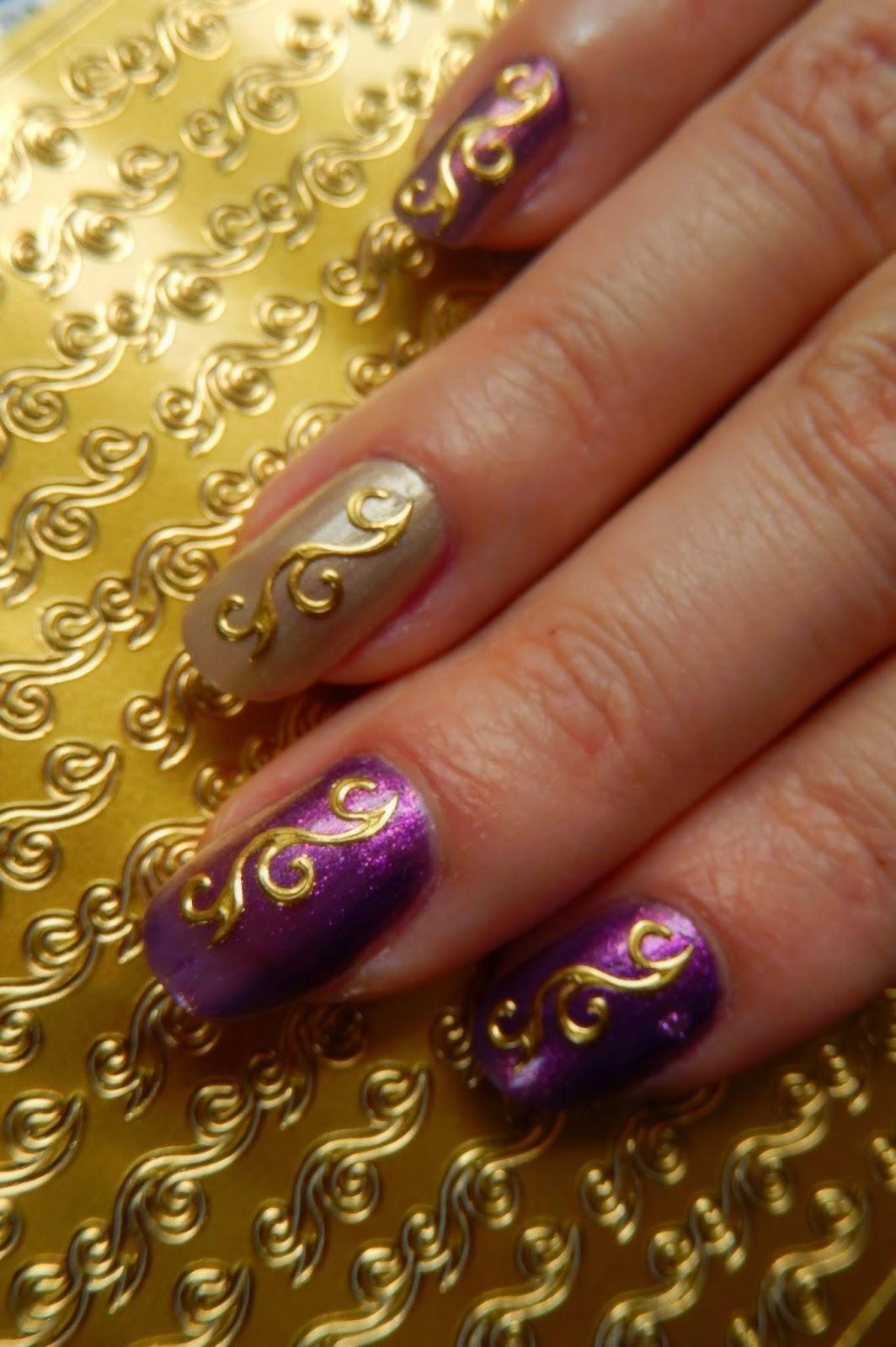 http://www.bornprettystore.com/makeup-beauty-c-270.html