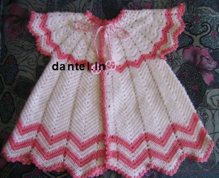 Crochet Stitches Examples : G?nderen bergamo travel guide zaman: 14:09