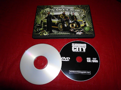 VA-Sound_City_Presents-Dynasty_MMG_In_Ross_We_Trust-Bootleg-2011-UMT