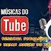 Descubra como transformar músicas do Youtube em MP3.