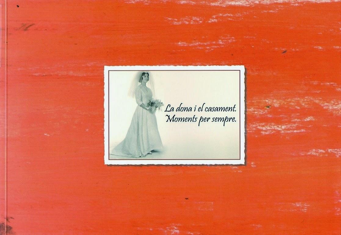 El casament Dona Viva