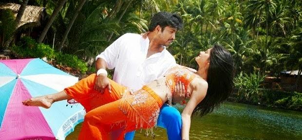 Shikaar movie stills