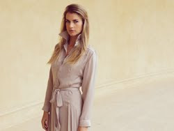 New womenswear label Libby London launches & appoints PR