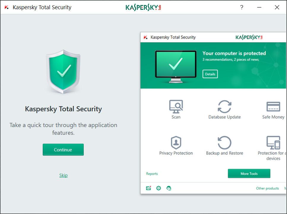 Antivirus-klyuchiru - антивирус ключи
