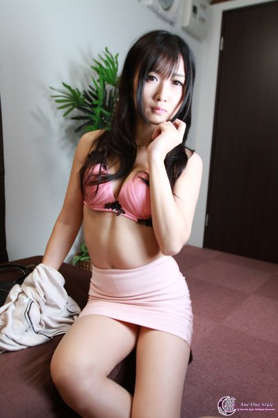 X-City_Ane_One_Style_69_Hibiki_Otsuki QmCitl Ane One Style 069 Hibiki Otsuki 05250
