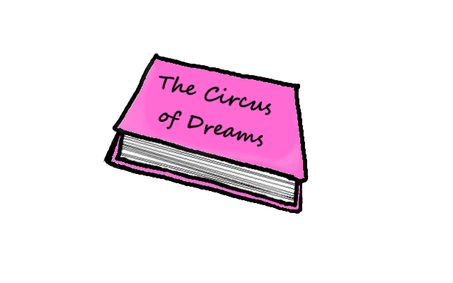 The Circus of Dreams