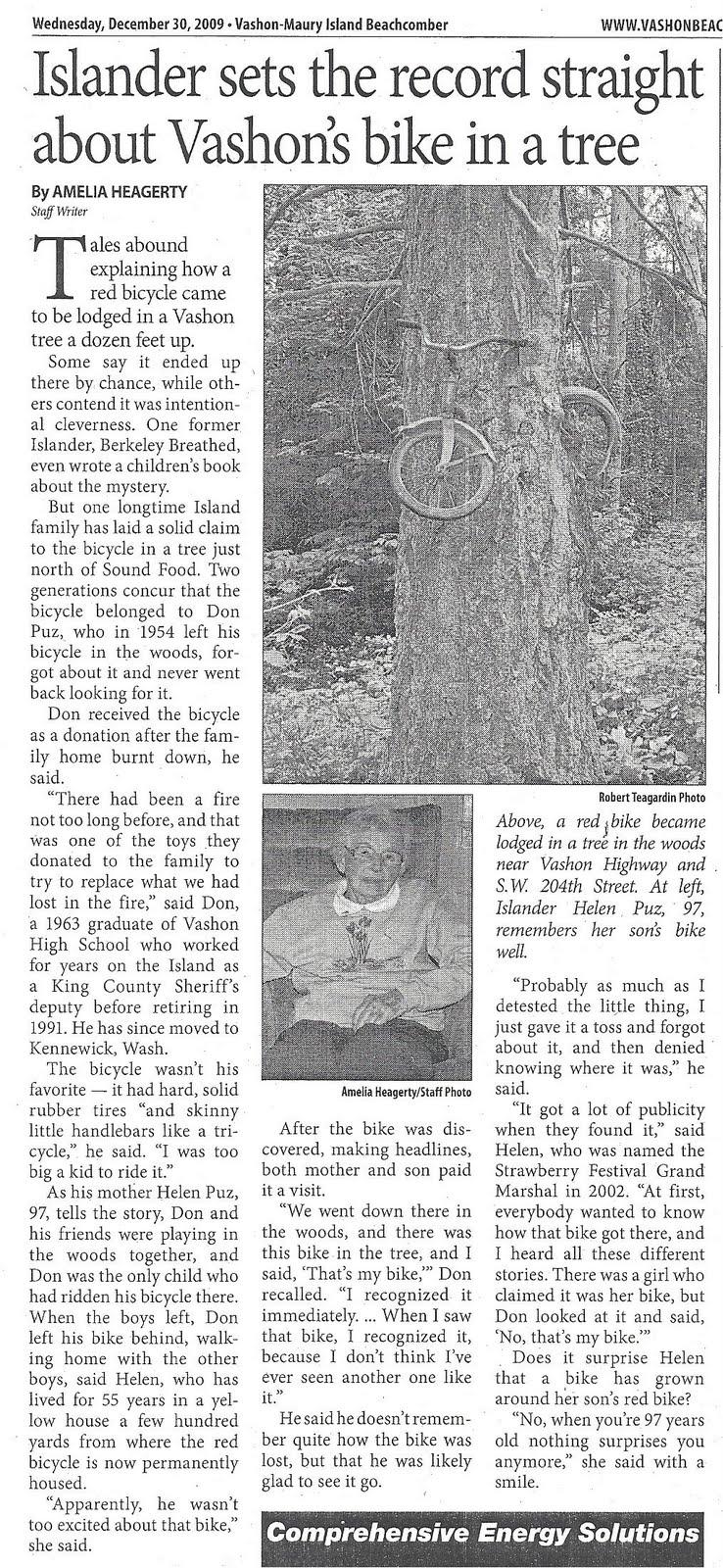 016 Boy Bike True Story
