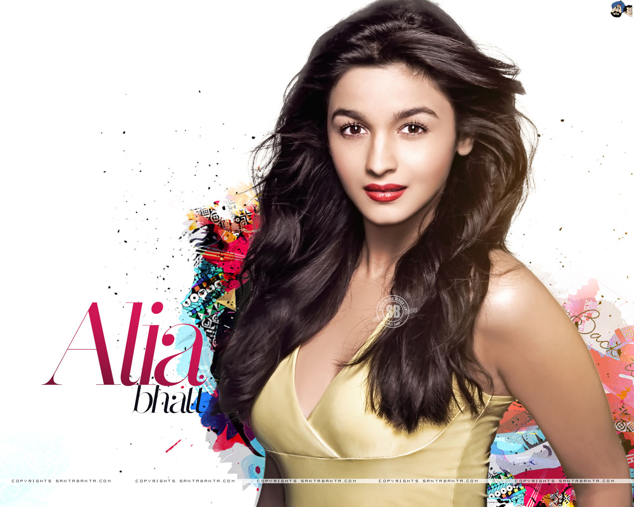 bio wallpaper bollywood - photo #45