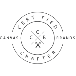 Canvas Brands