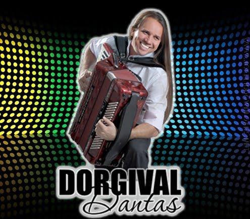 baixar cd Dorgival Dantas - Belém-PB - 05-07-13