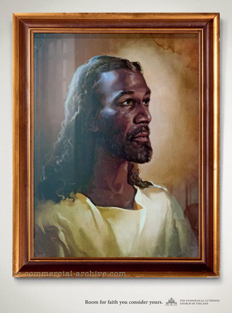 Dorable Fotos En Color De Jesus Ornamento - Dibujos Para Colorear En ...