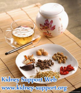 How can I Avoid Dialysis with Stage 4 PKD and GFR 50